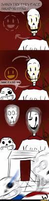 Meme Scary Face - the 25 best scary face swap ideas on pinterest funny disney