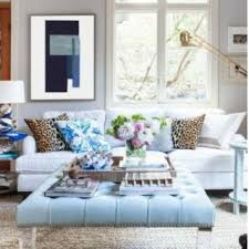 living room 2017 trends centerfieldbar com