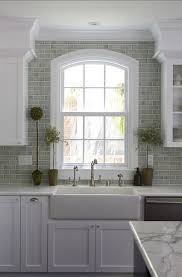 Backsplash Kitchen Ideas by 25 Best Backsplash Tile Ideas On Pinterest Kitchen Backsplash
