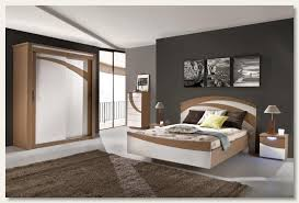 amenagement de chambre aménagement chambre le mans maine meuble en mayenne