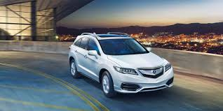 white lexus with black roof acura rdx rocky mountain acura dealers
