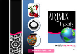 collections artmex imports