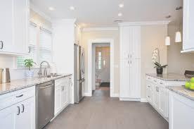 kitchen cabinet shaker style kitchen creative kitchen cabinets shaker style good home design