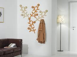 Mobile Ingresso Moderno Ikea by Emejing Appendi Cappotti Da Ingresso Photos Ameripest Us
