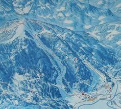 Preisg Stige K Henzeile Hüttendorf Flattnitz Typ B Almhütten Und Chalets In Den Alpen