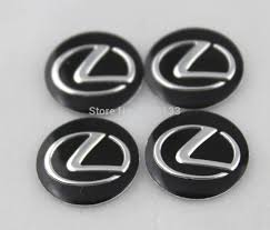 lexus rx330 key fob image removal request use the form below to delete this lexus