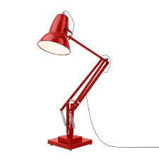 modern floor lamps best brands u0026 designers ylighting