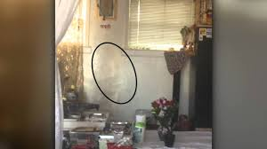 Interior Design Temple Home by Religious Image Appears At Mississauga Hindu Temple Youtube