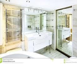 mirror in the bathroom lyrics english beat mirror in the bathroom lyrics bathroom mirror in the