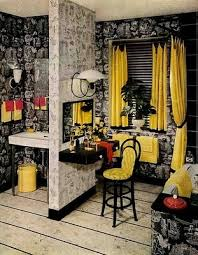 black and yellow bathroom ideas 197 best gray yellow bathroom ideas images on