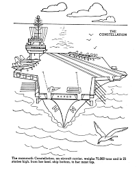 disney planes colouring pages free coloring pages planes dusty