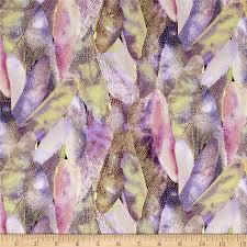 insects u0026 bugs discount designer fabric fabric com