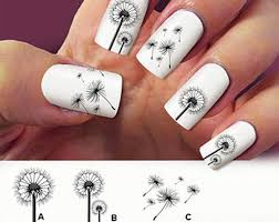 13 best word nail art images on pinterest make up beauty nails