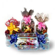 chocolate delivery chocolates online delivery goa shop swiss chocolate