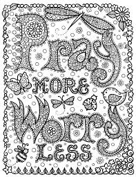 napping house coloring pages 68 best coloring pages images on pinterest coloring books
