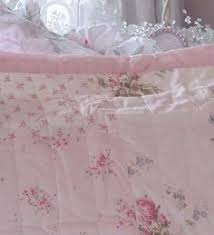 Simply Shabby Chic Blanket by Share This Page With Others And Get 10 Off Simply Shabby Chic