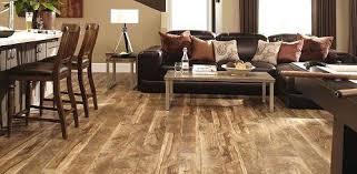 hardwood flooring cost home inspiration ideas
