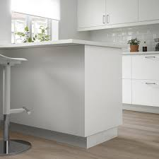 ikea kitchen cabinet back panel förbättra cover panel white 25x30 ikea
