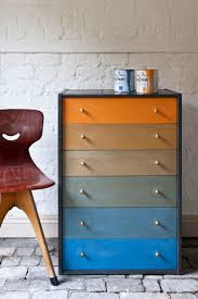 689 best ideas for chest of drawers images on pinterest