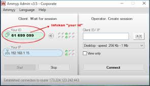 resetter epson l210 terbaru reset printer