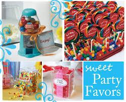 caillou party supplies unique birthday party favor ideas 1000 images about caillou