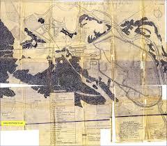 Chernobyl Map Chernobyl Npp Build History Old Photo And Old Scheme Chnpp
