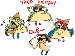 its taco tuesday time mmmm ole u0027 u2014 steemit
