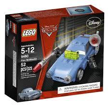 lego aston martin db5 lego cars 9480 pas cher finn mcmissile