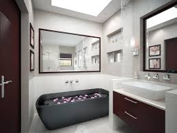 lovely bathroom layout tool formidable interior design for