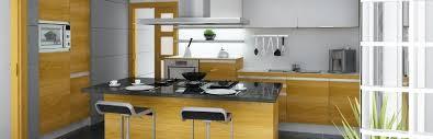 modelisation cuisine modélisations 3d cuisines id créations agence atomes crochus