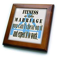 wedding quotes on wood cheap marriage quotes find marriage quotes deals on