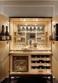 Home Bar Design Layout Best 10 Bar Design Awards Ideas On Pinterest Restaurant Bar