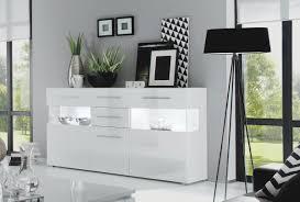 Schlafzimmer Deko Poco Poco De Möbel Home Design Ideas