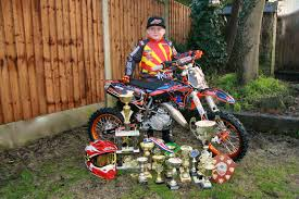 65cc motocross bikes www nitroneo co uk nitro neo