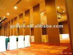 Ceiling Room Dividers by Ceiling Mount Room Dividers Ceiling Mount Room Dividers Suppliers