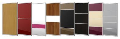 Buy Sliding Closet Doors 3 Key Points To Note Before Buying Sliding Wardrobe Doors