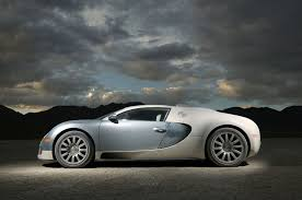 first bugatti veyron ever made 2005 bugatti veyron eb 16 4 review