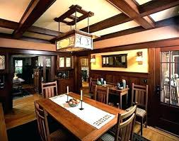 craftsman home interiors craftsman home interiors spurinteractive