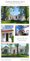 a kitchen remodel for this charming 1939 spanish revival u2014 white