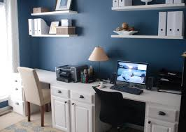 how to make a desk out of kitchen cabinets 18 with how to make a
