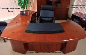 executive desk office furniture wonderful with additional home
