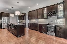 kitchen cabinet remodeling showroom in arizona u0027s east valley