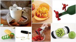 must have kitchen gadgets photo agemslife throughout amazing