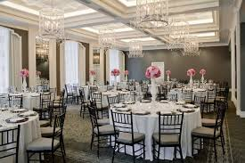 black chiavari chairs black chiavari chairs are included in the rental fees for the