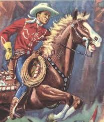 1628 best the 1950s western images on pinterest cowgirl