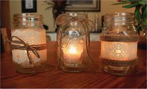 jar wedding decorations easy jar wedding decorations icets info