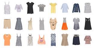 fashion e shop fashion itsrojak