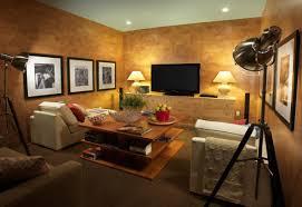 design traditional homes attic rooms attic spaces tv rooms media