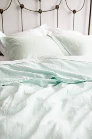 the 25 best linen comforter ideas on pinterest cream bed sheets