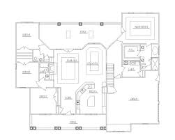 5 bedroom house plans with bonus room house plans home builder prescott sons construction
